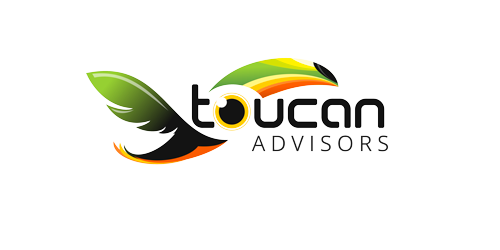 Toucan Advisors - Amazon Seller Consulting