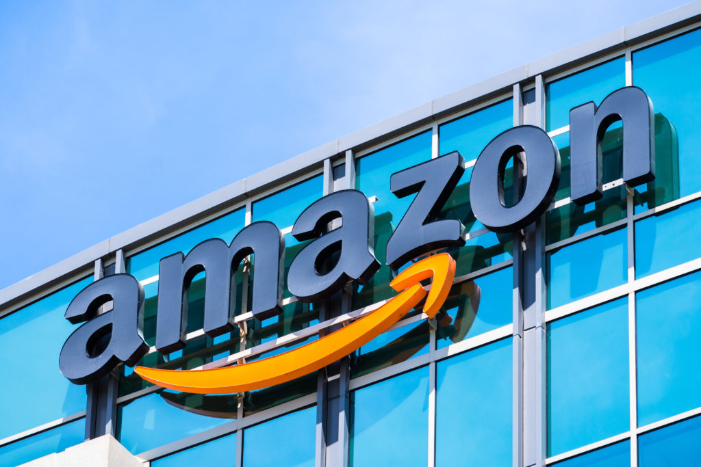 Top 7 Tips for Choosing an Amazon Seller Consultant 4